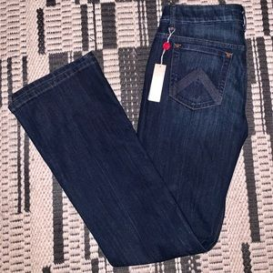 New With Tags Joe's Jeans